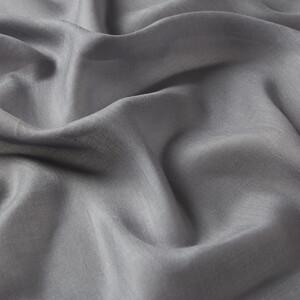 ipekevi - Gümüş Düz Modal Şal (1)
