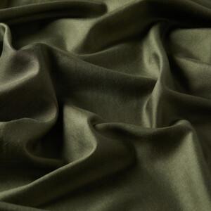 ipekevi - Yeşil İpek Şal (1)